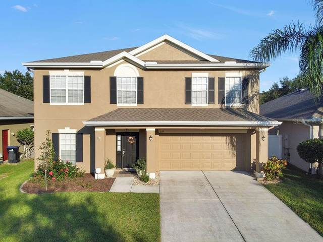 249 Cape Sable Drive, Orlando, FL 32825 (MLS #O5899078) :: Frankenstein Home Team