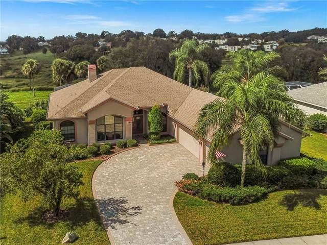 1280 Lexington Parkway, Apopka, FL 32712 (MLS #O5899130) :: Florida Life Real Estate Group
