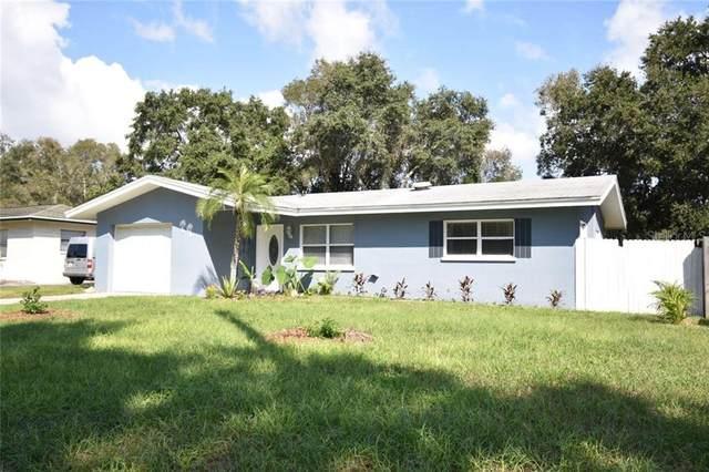 1933 Elliott Drive, Clearwater, FL 33763 (MLS #O5899142) :: Pepine Realty