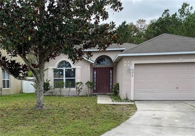 2014 Corner Glen Drive, Orlando, FL 32820 (MLS #O5899165) :: Bridge Realty Group