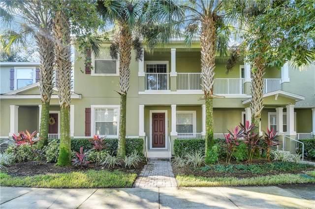 6532 Helmsley Circle, Windermere, FL 34786 (MLS #O5899323) :: Florida Life Real Estate Group