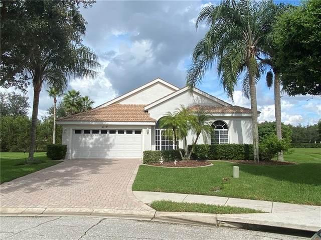 6719 Westward Place, University Park, FL 34201 (MLS #O5899349) :: U.S. INVEST INTERNATIONAL LLC