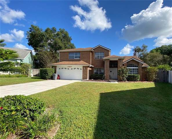 10801 Oak Glen Circle, Orlando, FL 32817 (MLS #O5899468) :: Pepine Realty