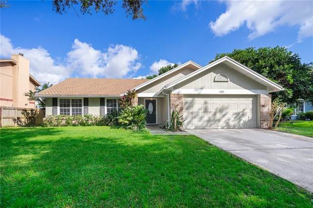 4527 Wheelhouse Court, Orlando, FL 32812 (MLS #O5899469) :: Frankenstein Home Team