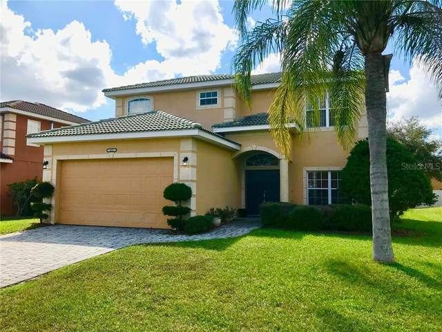 Davenport, FL 33897 :: Bustamante Real Estate