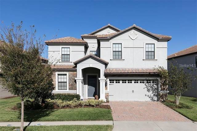 1414 Moon Valley Drive, Davenport, FL 33896 (MLS #O5899483) :: Alpha Equity Team