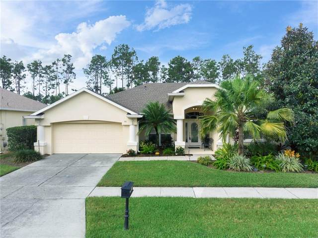 Davenport, FL 33897 :: The Paxton Group