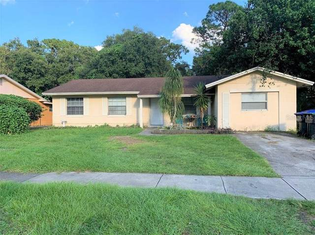 7427 Riverside Place, Orlando, FL 32810 (MLS #O5899504) :: Your Florida House Team