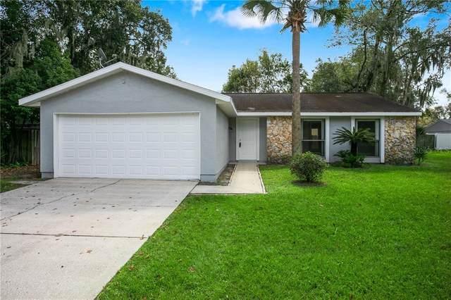 1193 Lambert Lane, Longwood, FL 32750 (MLS #O5899534) :: Frankenstein Home Team