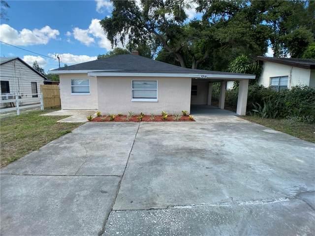 1211 6TH Street NE, Winter Haven, FL 33881 (MLS #O5899596) :: Frankenstein Home Team