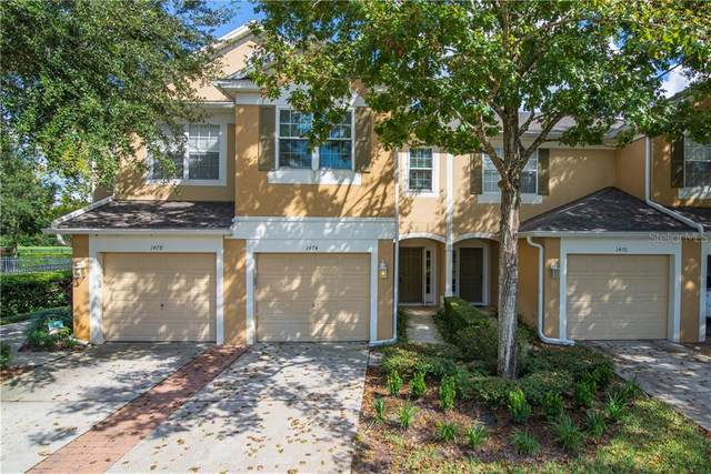 1474 Siciliano Point, Winter Park, FL 32792 (MLS #O5899660) :: Florida Life Real Estate Group