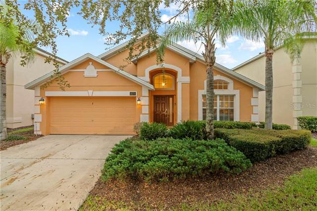 1029 Orange Cosmos Boulevard, Davenport, FL 33837 (MLS #O5899676) :: Frankenstein Home Team