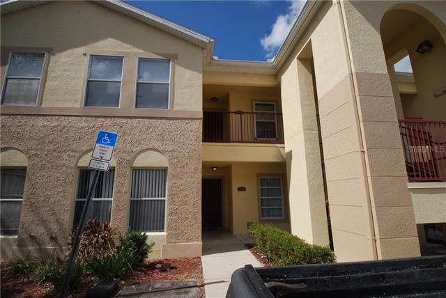 2770 Club Cortile Circle A, Kissimmee, FL 34746 (MLS #O5899718) :: Sarasota Gulf Coast Realtors