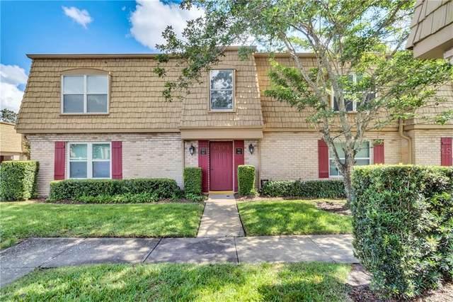 200 Saint Andrews Boulevard #904, Winter Park, FL 32792 (MLS #O5899740) :: Premium Properties Real Estate Services