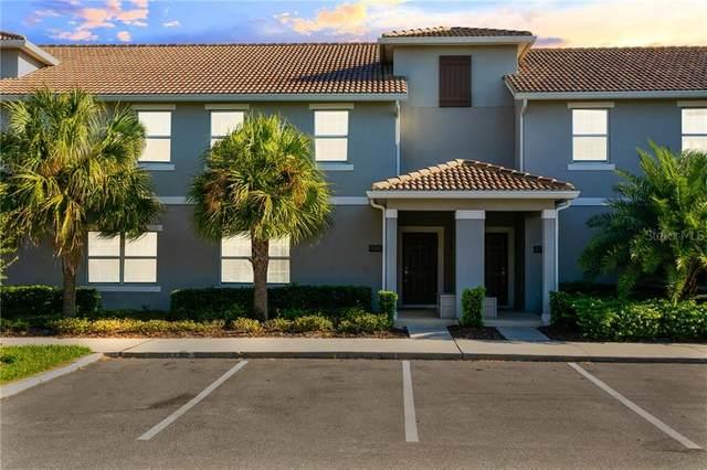 4887 Romeo Circle, Kissimmee, FL 34746 (MLS #O5899779) :: Pristine Properties