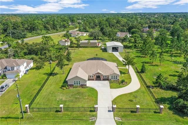 6015 Edgerton Avenue, Orlando, FL 32833 (MLS #O5899803) :: Florida Life Real Estate Group
