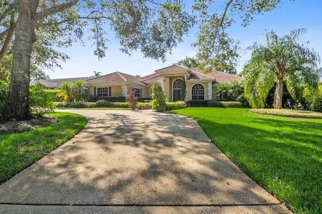 485 Chickee Court, Lake Mary, FL 32746 (MLS #O5899821) :: Bustamante Real Estate