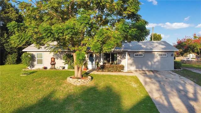 1073 Worthington Drive, Deltona, FL 32738 (MLS #O5899849) :: Pepine Realty