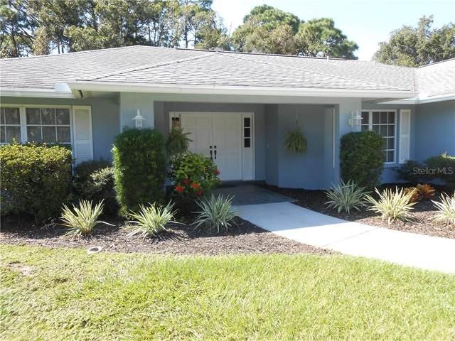 5742 Timber Lake Drive, Sarasota, FL 34243 (MLS #O5899946) :: U.S. INVEST INTERNATIONAL LLC