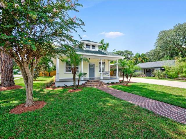 544 S Lakeview Avenue, Winter Garden, FL 34787 (MLS #O5899947) :: Delta Realty, Int'l.