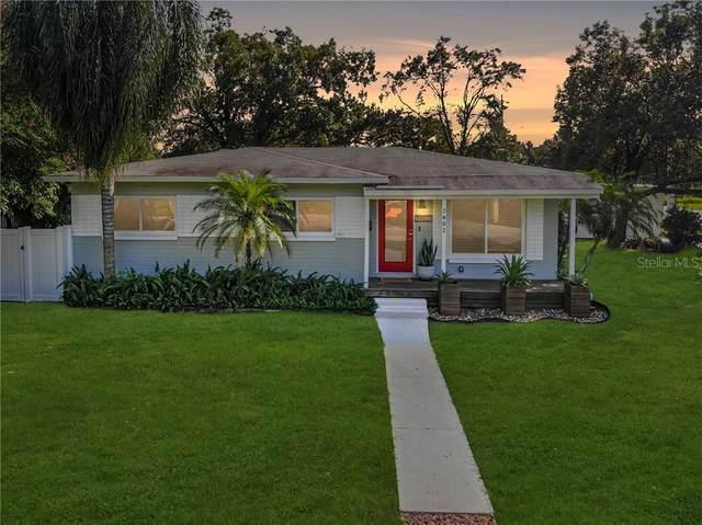 2802 E Pine Street, Orlando, FL 32803 (MLS #O5899958) :: Frankenstein Home Team