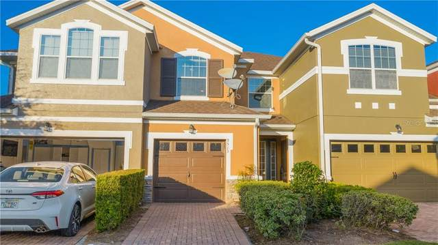 9513 Silver Buttonwood Street, Orlando, FL 32832 (MLS #O5899996) :: Young Real Estate