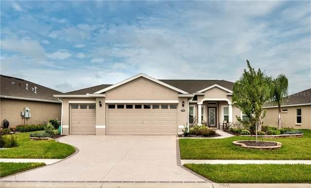 3722 Arlington Ridge Boulevard, Leesburg, FL 34748 (MLS #O5900022) :: Frankenstein Home Team