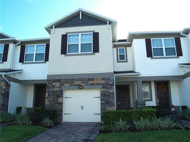 15699 Orange Harvest Loop, Winter Garden, FL 34787 (MLS #O5900061) :: Real Estate Chicks