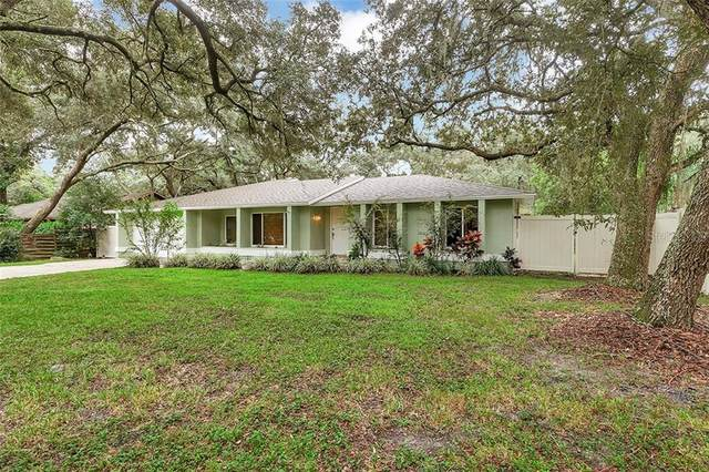 644 Marlin Road, Winter Springs, FL 32708 (MLS #O5900098) :: Bridge Realty Group