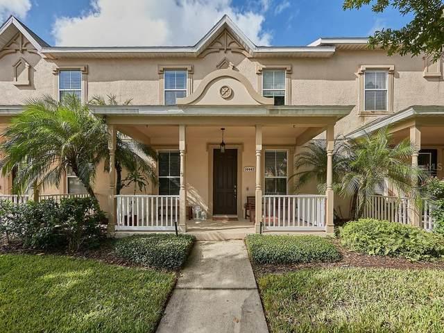 14447 Bluebird Park Road, Windermere, FL 34786 (MLS #O5900103) :: Frankenstein Home Team