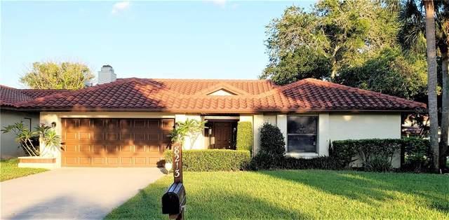8213 Andalucia Court, Orlando, FL 32836 (MLS #O5900115) :: Premium Properties Real Estate Services