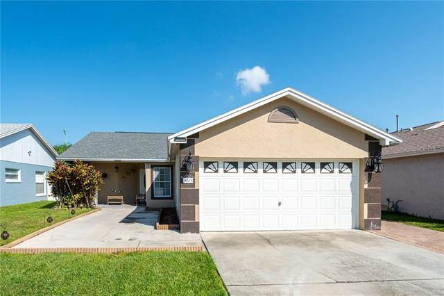 4615 Osceola Point Trail, Kissimmee, FL 34746 (MLS #O5900162) :: Frankenstein Home Team