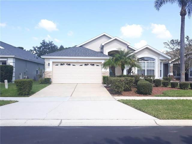 10621 Golden Cypress Court, Orlando, FL 32836 (MLS #O5900174) :: Premium Properties Real Estate Services