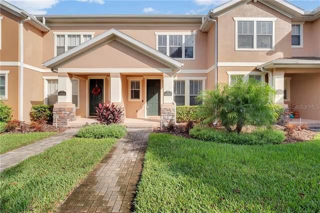 14207 Avenue Of The Groves, Winter Garden, FL 34787 (MLS #O5900175) :: Delta Realty, Int'l.