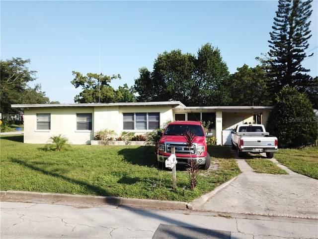300 E 24TH Street, Sanford, FL 32771 (MLS #O5900176) :: Your Florida House Team