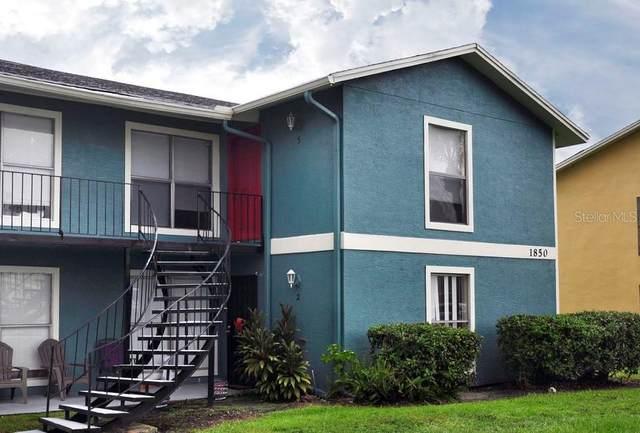 1850 Caralee Boulevard S, Orlando, FL 32822 (MLS #O5900183) :: Pepine Realty