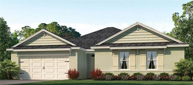 196 Rip Cord Lane, Deland, FL 32724 (MLS #O5900235) :: Griffin Group