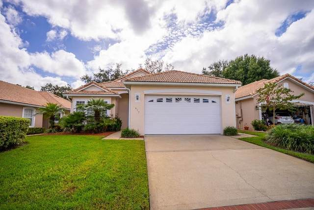 417 Fenwick Court, Debary, FL 32713 (MLS #O5900239) :: Frankenstein Home Team