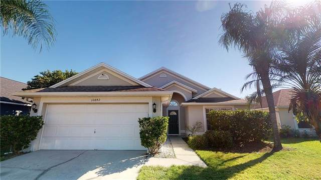 10842 Brown Trout Circle, Orlando, FL 32825 (MLS #O5900251) :: Young Real Estate
