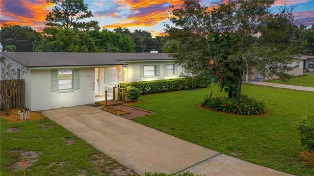 4113 Seybold Avenue, Orlando, FL 32808 (MLS #O5900284) :: Burwell Real Estate