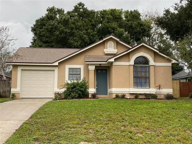42 Grand Junction Boulevard, Orlando, FL 32835 (MLS #O5900350) :: New Home Partners