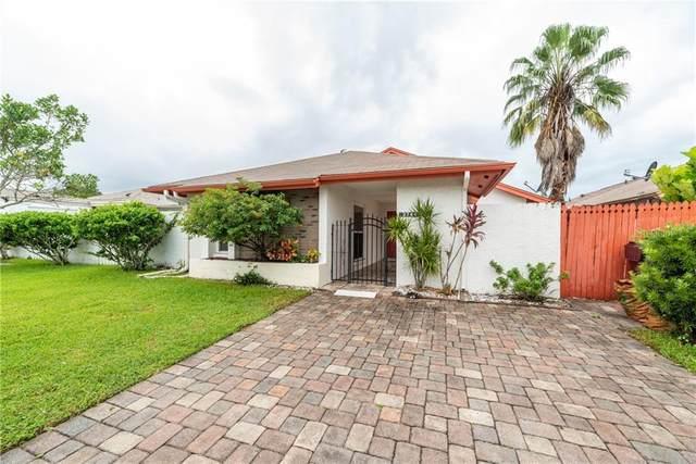 2744 Sunbranch Drive, Orlando, FL 32822 (MLS #O5900436) :: Florida Life Real Estate Group