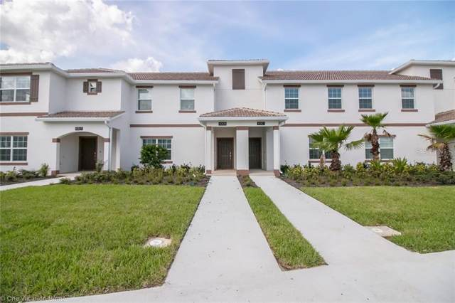 9005 Stinger Drive, Champions Gate, FL 33896 (MLS #O5900485) :: The Paxton Group