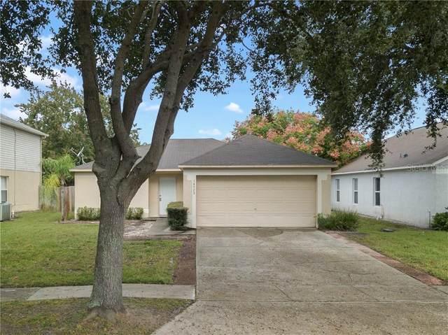14523 Lake Price Drive, Orlando, FL 32826 (MLS #O5900487) :: Real Estate Chicks