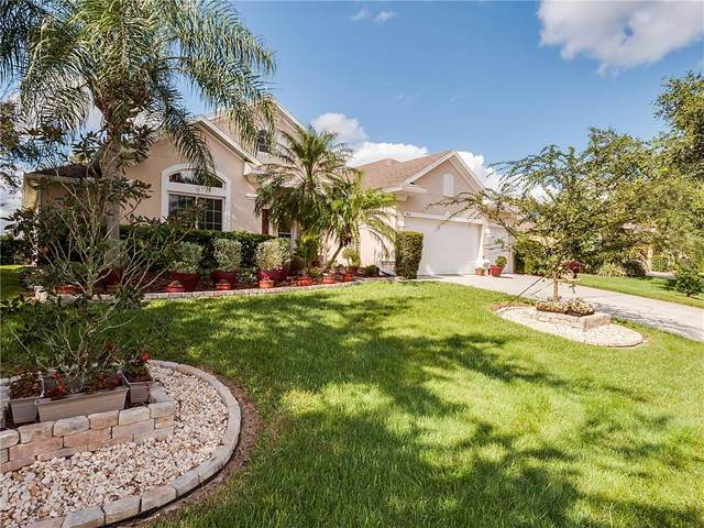 3620 Rochelle Lane, Apopka, FL 32712 (MLS #O5900496) :: The Duncan Duo Team