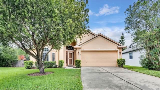 973 Rosinia Court, Orlando, FL 32828 (MLS #O5900553) :: Frankenstein Home Team