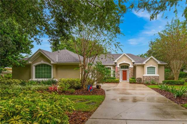 535 Oakdale Street, Windermere, FL 34786 (MLS #O5900582) :: Frankenstein Home Team