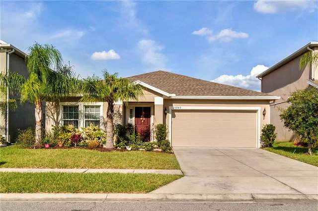 10989 Inside Loop, Orlando, FL 32825 (MLS #O5900608) :: Frankenstein Home Team
