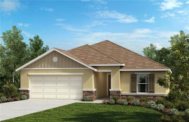 1114 Augustus Drive, Davenport, FL 33896 (MLS #O5900619) :: The Paxton Group