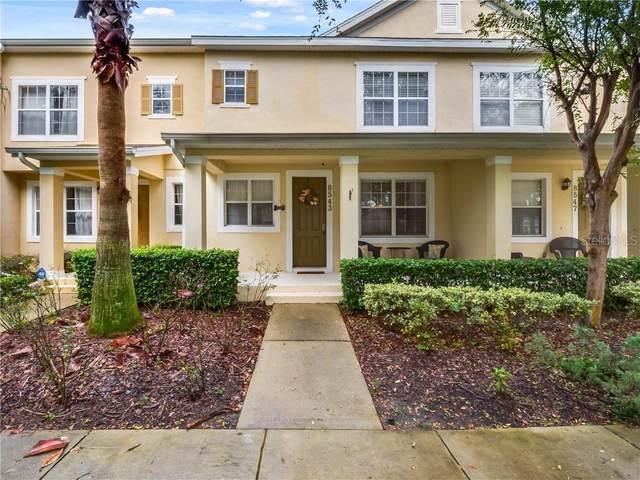 8543 Leeland Archer Boulevard, Orlando, FL 32836 (MLS #O5900641) :: Premium Properties Real Estate Services